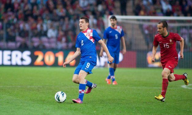 Calciomercato, torna calda la pista Kovacic per l'Inter
