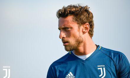 Marchisio, il Torino smentisce la trattativa