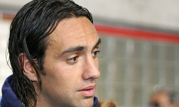 Serie B – Esordio negativo per Nesta