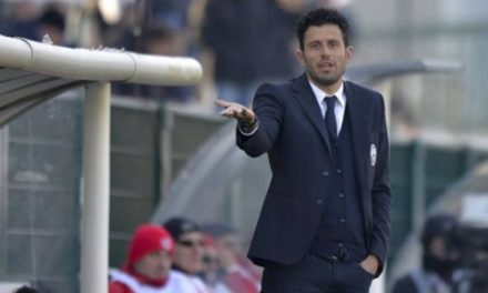 Serie B – Ufficiale, slittano i Play Off