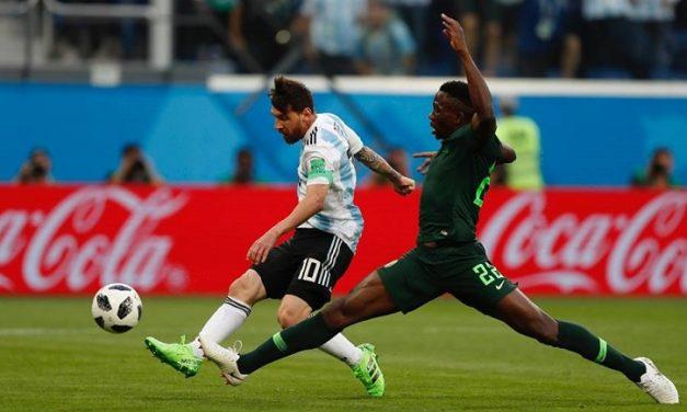 Banega-Messi, per i bookies buone chance che possano ripetersi