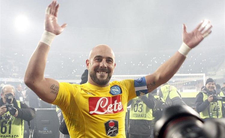Serie A, ecco la classifica dei clean sheet
