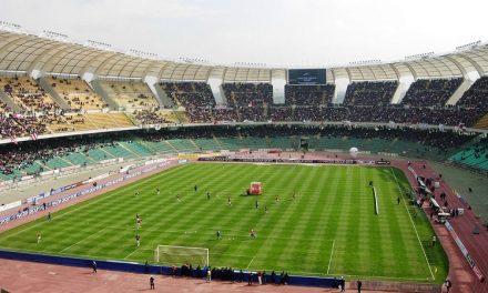 """Serie B – Abodi:""""Il San Nicola non è più adeguato"""""""