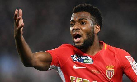 Lemar, trovato l'accordo tra Monaco e Atletico Madrid