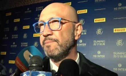 """Serie A – Zenga:""""La retrocessione è stata una coltellata"""""""