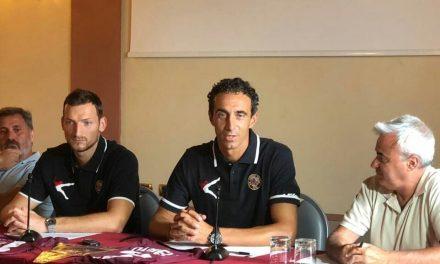 Calciomercato Serie B, Livorno presentati Kozak e Dainelli