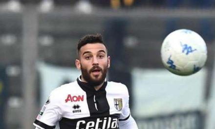 Calciomercato, Napoli ceduti R.Insigne, Machach e Tutino in B