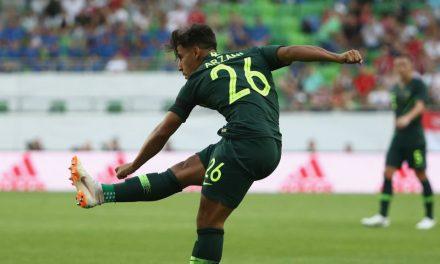Calciomercato, Arzani è un nuovo calciatore del City