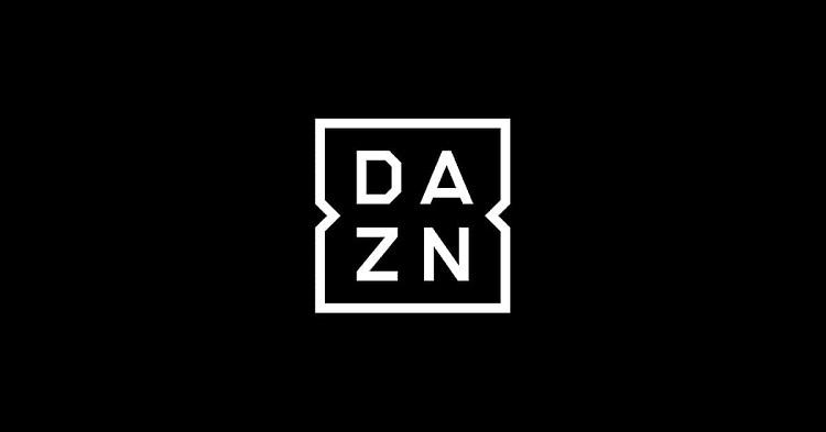 Serie A, arriva la risposta di DAZN alle lamentele