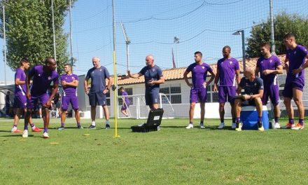 Come seguire Arezzo-Fiorentina