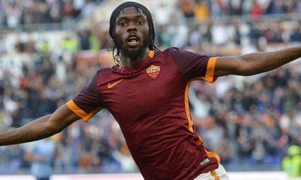 Calciomercato Parma, continua la rivoluzione in attacco?
