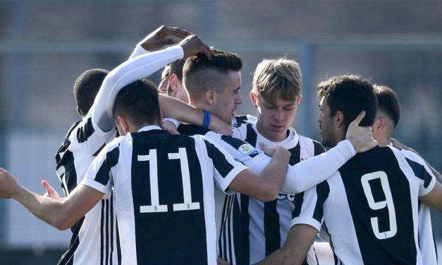 Serie C, chi sono i calciatori della Juventus B?