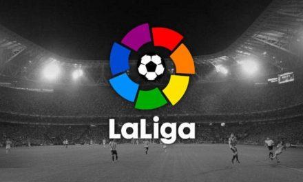 La Liga punta a diventare il campionato più popolare in India