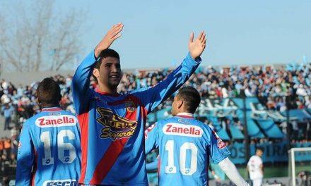 Calciomercato Genoa, oggi firma Lisandro Lopez