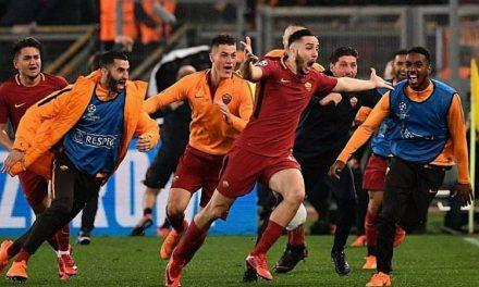 Calciomercato Roma, rifiutata l'offerta dello United per Manolas