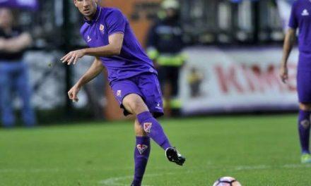 Calciomercato Fiorentina, altre 2 cessioni nelle prossime ore