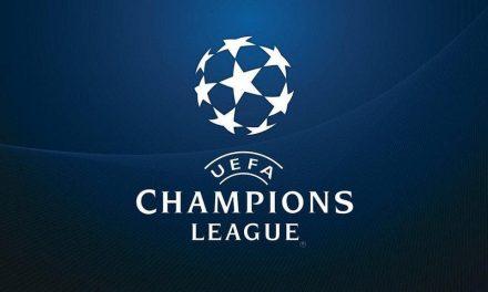 Champions League 2018-19: Date, Gironi e Premi