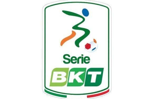 Caos Serie B: slittano a martedì le sentenze del Coni