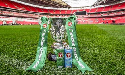 Carabao Cup, Tottenham-Watford, i probabili 11 degli Spurs