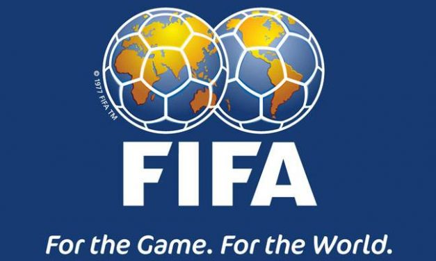 Caos Federcalcio Camerunense, la Fifa estende il commissariamento