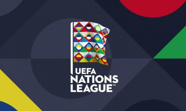 Nations League, dove vedere le partite di oggi?