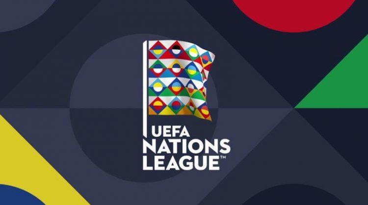 Nations League, dove vedere le partite di oggi?