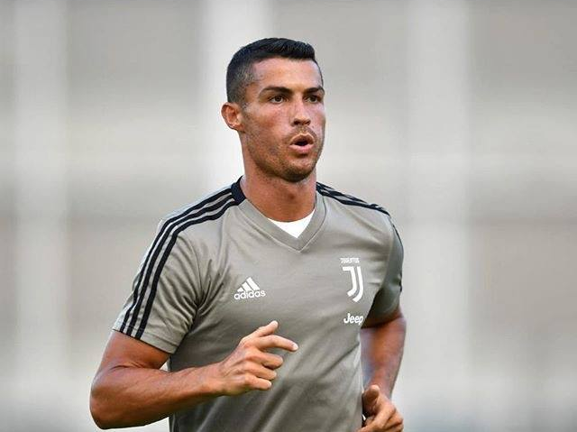"""Il fratello di Ronaldo:""""Il calcio è marcio"""""""