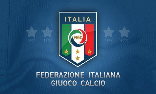 FIGC, si terrà lunedì l'assemblea elettiva