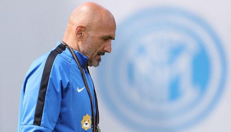"""Spalletti:""""Il Milan gioca un buon calcio"""""""