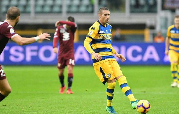 Serie A, Torino 1-2 Parma: Cronaca e Tabellino